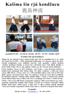 akp_kasima_sin_rju_2015