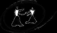 Česká asociace aikido